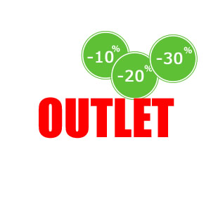 Outlet baby speelgoed