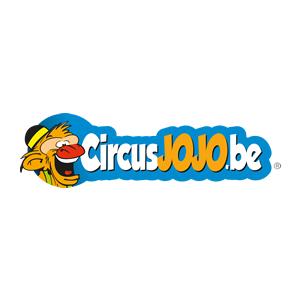 Circusmateriaal kopen