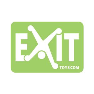 Exit speelgoed kopen
