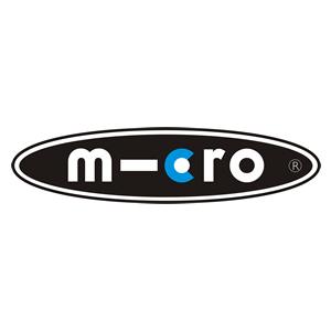 Steps Micro kopen