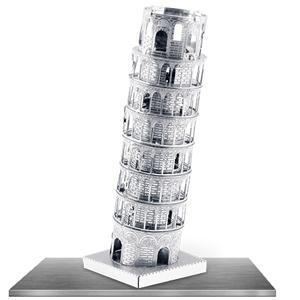 Mini modelbouw