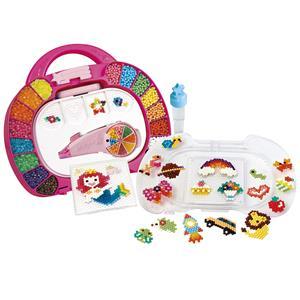 Aquabeads speelgoed