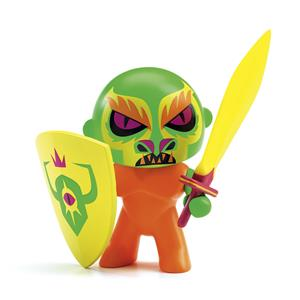 Ridder : Pop Knight (Limited Edition 2018)