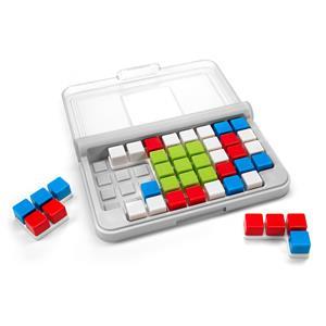 IQ focus van Smartgames