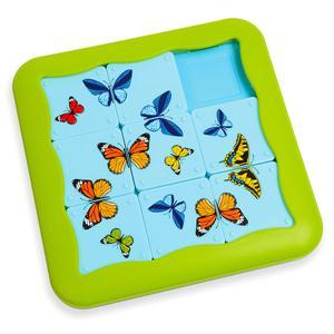 Butterflies van Smartgames