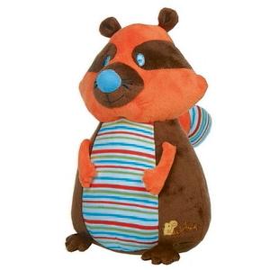 Latitude enfant baby speelgoed kopen