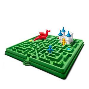 Doornroosje van Smartgames