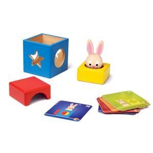 Bunny boo van Smartgames