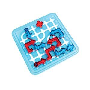 City Maze van Smartgames