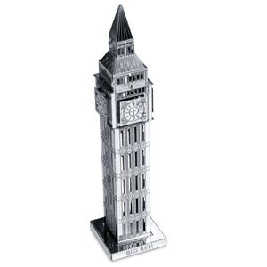 Metal Earth : Big Ben