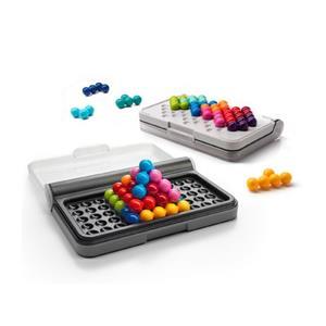 IQ puzzler pro van Smartgames