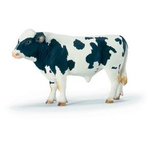 Boerderijdieren en huisdieren van Schleich en Papo