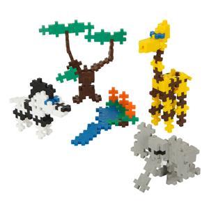 PlusPlus speelgoed