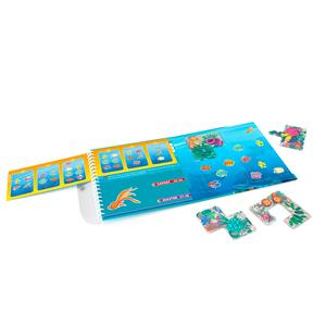 Coral reef van Smart Games